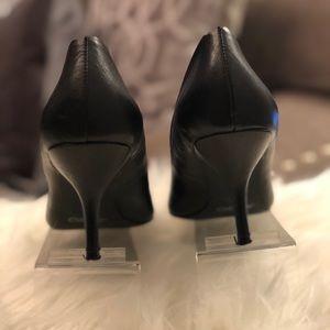 Aldo Shoes - ALDO Black Heel